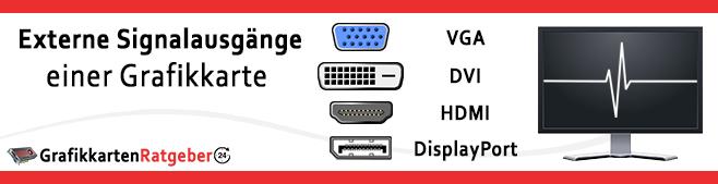 externe-signalausgaenge-einer-grafikkarte-fuer-monitore-bildschirme-beitragsbild-neu