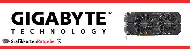 gigabyte-grafikkarten-beitragsbild-neu