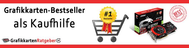 grafikkarten-bestseller-als-kaufhilfe-beitragsbild-neu