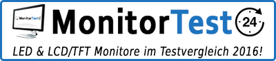 MonitorTest24.de