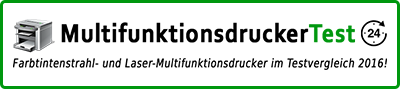 MultifunktionsdruckerTest24.de