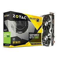 zotac-geforce-gtx-1060-amp-edition-tablepress-2
