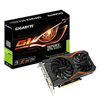 gigabyte-geforce-gtx-1050-ti-g1