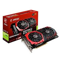 msi-nvidia-gtx-1060-gaming-x-6g